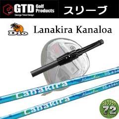 GTDs-Lanakira_blue